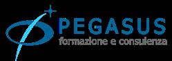 Pegasus srl | Formazione e Consulenza